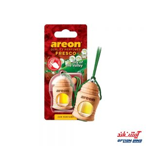 areon fresco lily of valley